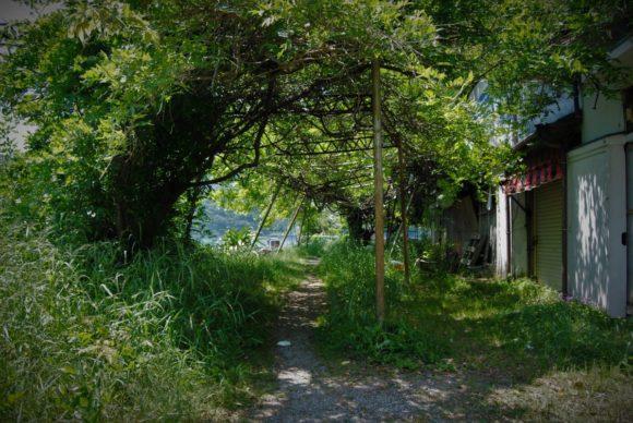 赤松遊園地