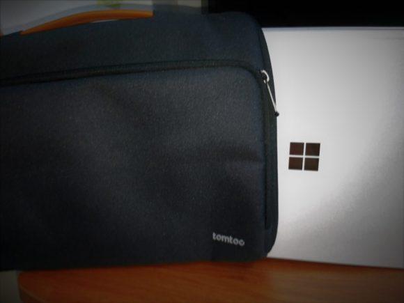 Surface,Book2,Windows,レビュー,パソコン,スペック,ビックカメラ,価格,機能,オススメ,中古,15,2,2019,3,4,5,6,7,android,duo,go,laptop,lql-00025,lqn-00055,lte,mcz-00032,microsoft,neo,neolith,neoprene,office,price,pro,sleeve,surface,usb,windows,x,いつ,インチ,キーボード,ケース,ゲーム,スペック,タイプカバー,ネオ,ヨドバシ,レビュー,中古,予約,価格,値段,意味,新型,日本,日本発売日,比較,発売日,違い,重さ,電話,飛行機