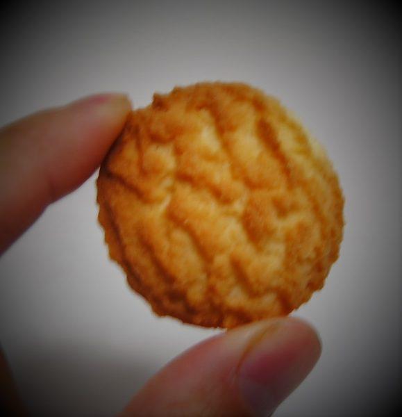 2018年発売!神戸のお土産『コウベノオモイデ 神戸はいからクッキー』