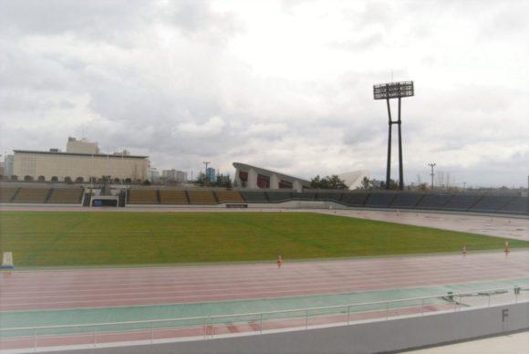 5c2aff0ffe054 新潟市中央区で筋トレするなら新潟市陸上競技場が安くて断然おすすめ!