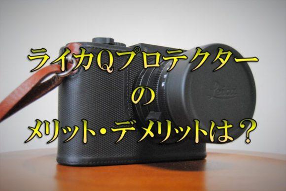 LeicaQ,ライカ,ライカq,ライカqp,グリップ,使い方,leica,q-p,カバー,おすすめ,レビュー,プロテクター,ブログ,後悔,カメラ,評価,アクセサリー(キャッチアイ)