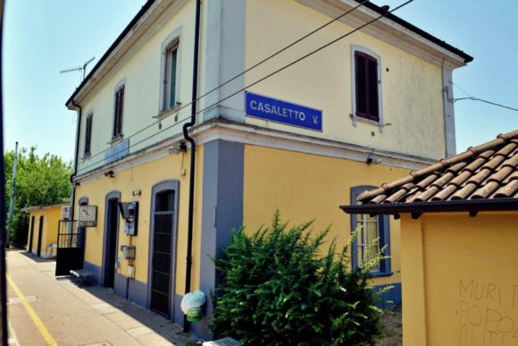 イタリア旅行,アクセス,クレマ,買い方,おすすめ,地図,チケット,君の名前で僕を呼んで,ロケ地,切符,crema,クレーマ,トレニタリア,北イタリア,ミラノからクレマ,ブログ,聖地巡礼 (キャッチアイ)