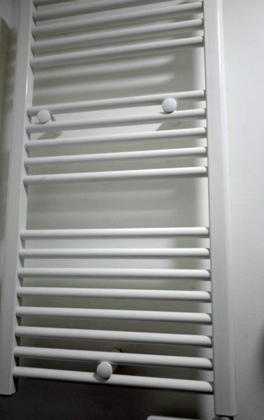 乾燥機?もしくは暖房機?