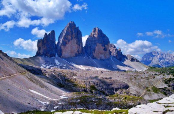 Leicaと旅したイタリア旅行。