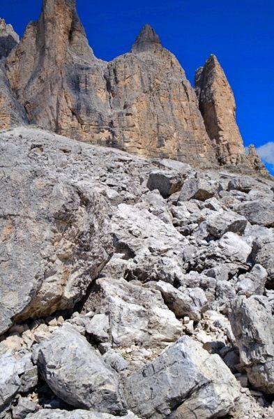 漬物石にはちと重いな。