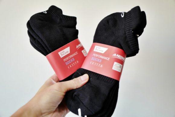5本指,おすすめ,はかない,アシックス,アマゾン,コスパ,ソックス,無し,ナイキ,メンズ,ユニクロ,ランニング,ロング,効果,厚さ,厚手,安い,日本製,比較,滑り止め,滑る,用,穴,薄手,足袋,選び方,長い,靴下 (32)