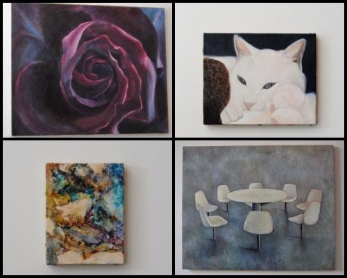 ブログ,美術,作品,油絵,油彩,ギャラリー,高値,安値,猫,抽象,具象,心象,素人,ART,目利き,価値,おすすめ,伸びる,アーティスト,