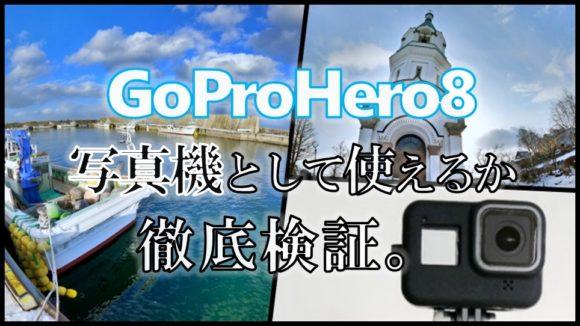 レビュー,写真,変換,機能,gopro,hero8,RAW,GPR,静止画,作例,モード,設定,方法,カメラ,ランニング,編集,夜景,HDR,加工,現像,ゴープロ,撮り方,撮影,広角