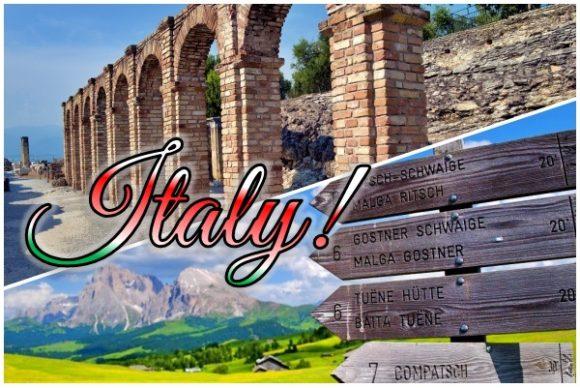 イタリア,ホテル,旅行,おすすめ,ミラノ,観光,秋,夏,冬,春,スポット,穴場,アクセス,写真,夜景,TRIP,クレマ,空港,車,食べ歩き
