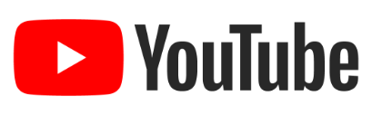 google,youtube,どっち,どっちが稼げる,まなぶ,アドセンス,クリエイターブログ,スマホ,ブログ,パーツ,マナブ,リンク,引用,稼ぐ,注意,著作権,動画,方法,本,埋め込み,連携,最新,iphone,twitter,画像から,動画検索
