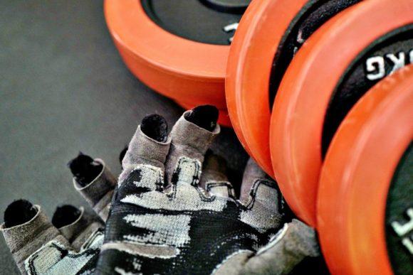 コロナ,新型コロナ,対策,予防,肥満,ジム,トレーニング,体重,おすすめ,筋トレ,グッズ,ガジェット,解消,ストレス,メニュー,外出自粛,お家,簡単,退会,ダンベル,予防,在宅勤務,リモートワーク (4)