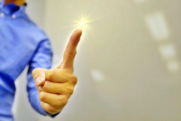 部下のモチベーション持続がキーを握る。おすすめ,つまらない,オンラインサロン,西野,コツ,ダイヤモンド,ビジネス,ブログ,ホリエモン,メルマガ,登録,ランキング,中島聡,中田,人気,会費,書き方,有料,資産,質問,退会,情報収集 (2)