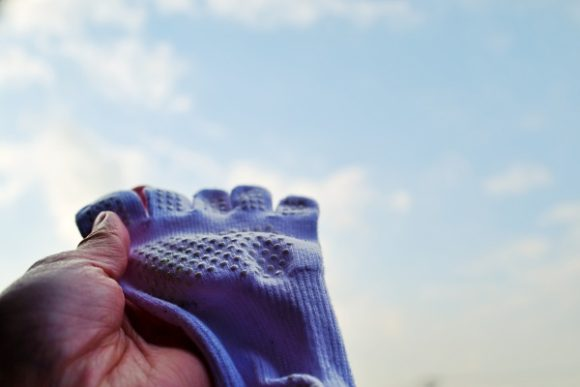 5本指,おすすめ,きつくなる,はかない,アシックス,アディダス,アマゾン,アーチ,アーチサポート,ランニング,エリート,コスパ,ソックス,タビオ,ナイキ,パッド,ブログ,レビュー,TIGORA (3)