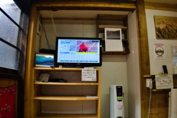 テレビ、空気清浄機まである!