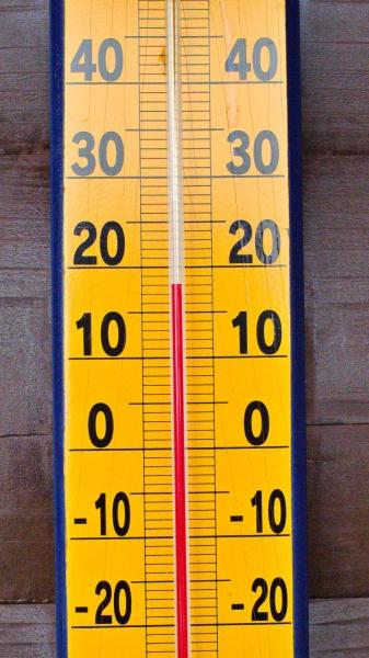 15時くらいは18℃くらい